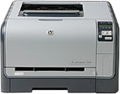 ColorLaserJet CP1515