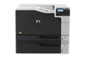 ColorLaserJet Enterprise M750dn