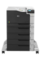 ColorLaserJet Enterprise M750xh