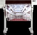 DesignJet 750C
