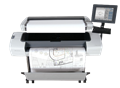 DesignJet T1120