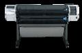 DesignJet T1200
