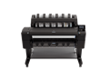DesignJet T1500 ePrinter