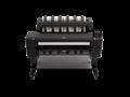 DesignJet T1530 ePrinter