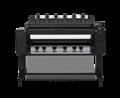 DesignJet T2530 eMultifunction Printer
