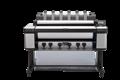 DesignJet T3500 eMultifunction Printer (B9E24B)