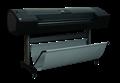 DesignJet Z2100