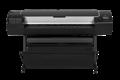 DesignJet Z5400 PostScript ePrinter
