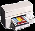 DeskJet 1200C
