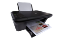 DeskJet 2050