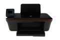 DeskJet 3059A