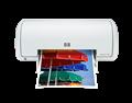 DeskJet 3320