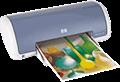 DeskJet 3325