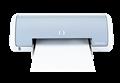 DeskJet 3535