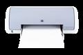 DeskJet 3550
