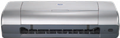 DeskJet 450CBI