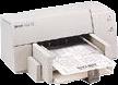 DeskJet 540