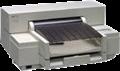 DeskJet 560C