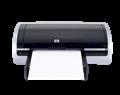 DeskJet 5650