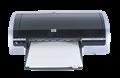 DeskJet 5850