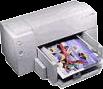 DeskJet 615C