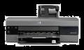 DeskJet 6520