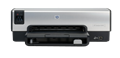 DeskJet 6540