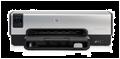 DeskJet 6543