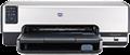 DeskJet 6623