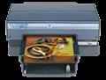 DeskJet 6840
