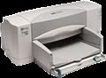 DeskJet 880C