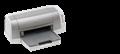 DeskJet 895Cxi