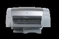 DeskJet 9300