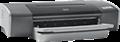 DeskJet 9670