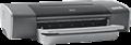 DeskJet 9680