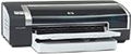 DeskJet 9800