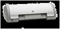 DeskJet D1360