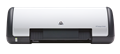 DeskJet D1460