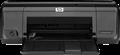 DeskJet D1600