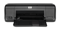 DeskJet D1660