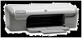 DeskJet D2360