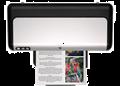 DeskJet D2400