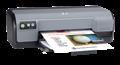 DeskJet D2545