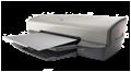 DeskJet D4160
