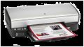 DeskJet D4200