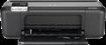 DeskJet D5500