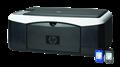 DeskJet F2140