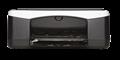 DeskJet F2180