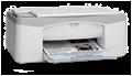 DeskJet F2188