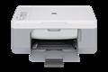 DeskJet F2280